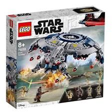 Droid Gunship, LEGO Star Wars (75233)