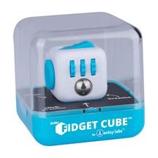 Fidget Cube, Aqua