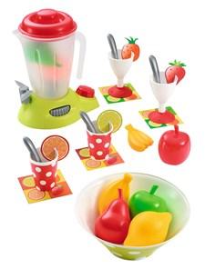 Juice-blender, Ecoiffier