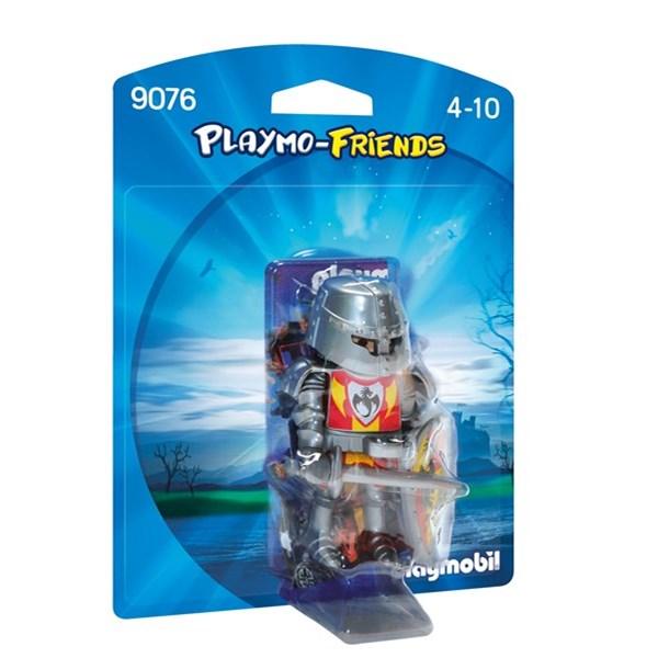 7326552881e1 Drakriddare (9076) Playmobil - playmobil Playmo-Friends uetkta1015 ...