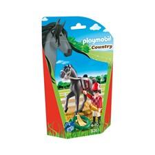 Jokey, Playmobil Country (9261)