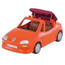 Sportbil, Sylvanian Families