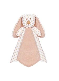 Koseklut Teddy Baby Big Ears, hund, Teddykompaniet