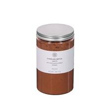 ADD:WISE Varm Choklad Lakrits 225 g Eko