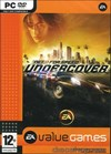 Need for Speed - Undercover - EA Value