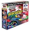 Rescue Set, Magic Tracks