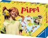 Pippispelet, Ravensburger
