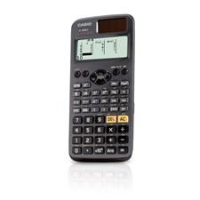 Teknisk Kalkulator, FX-85EX Classwiz Casio
