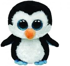 TY Waddles, Pingvin, 15 cm