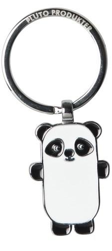 Avaimenperä Panda