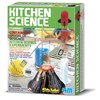 4M KidzLabs / Kitchen Science