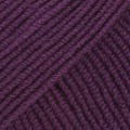 Drops BABY MERINO 35 dark purple