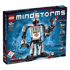 LEGO® MINDSTORMS® EV3 (31313)
