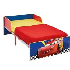 Barnsäng, Disney Cars