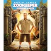 Zookeeper - Djurens hjälte (Blu-ray)