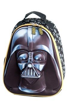Darth Vader 3D-ryggsäck, Star Wars
