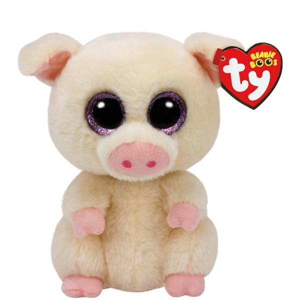 TY Piggley a90dbb2f8d5d6