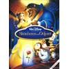 Disney Klassiker 30 - Skönheten och Odjuret