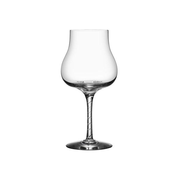 Kosta Boda Crystal Magic Vinglas 42 cl Klar (klar) - glas