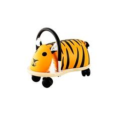 Gåbil Tiger, Large, Wheely Bug