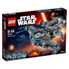Star Scavenger, LEGO Star Wars (75147)