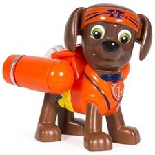 Paw Patrol, Actionfigur, Pup-Fu Zuma