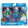 Smurfar 3-pack, Smurfdragon Head