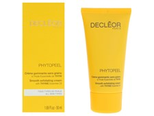 Decleor Phytopeel Smooth Exfoliating Cream 50ml