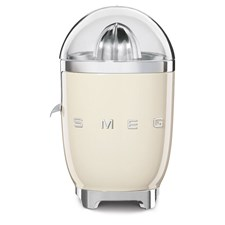 Smeg Citruspress Creme