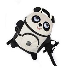 Ryggsäck Panda, Pick & Pack
