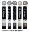 Chameleon Color Tops Pen Marker Tusj - Gray Tones