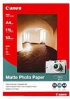 Fotopapir CANON MP-101 A4 170 g (50)