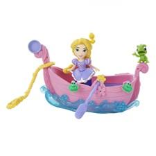 Little Kingdom, Floating Dreams, Rapunzel, Disney Princess