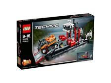 Svävare, LEGO Technic (42076)
