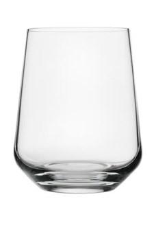 Iittala Essence Glas 2-pack 35 cl Klar
