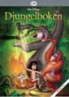 Disney Klassiker 19 - Djungelboken