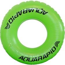 Aquarapid Simring 90 cm Grön
