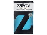 Kaffe ZOEGAS Blue Java 450g