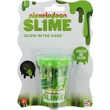 Nickelodeon Glow Slime
