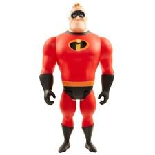 The Incredibles 45 cm Mr Incredible, Superhjältarna 2