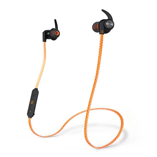 Creative Outlier Sports Bluetooth-kuulokkeet