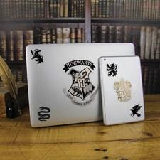 Harry Potter Gadget Tarrat