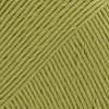 Safran Drops design Garn Bomull 50 g pistasj 31