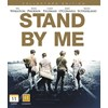 Stand By me - Collector's edition (Blu-ray)
