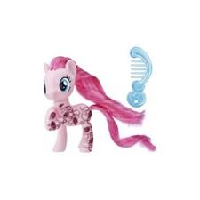 Pinkie Pie 7,5cm, My Little Pony