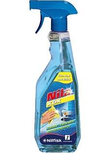 Yleispuhdistusaine NILA Kök suihke 750 ml