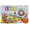 The Game of Life, Hasbro
