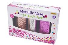 Vas Metallic 3-Pack