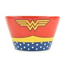 Wonder Woman FrokostskÅL