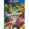 LEGO: Justice League - Gotham City Breakout
